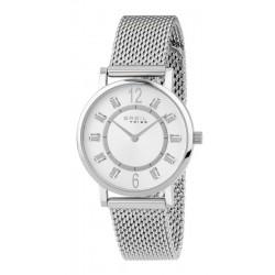 Women's Breil Watch Skinny EW0402 Quartz