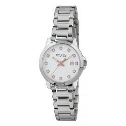 Buy Women's Breil Watch Classic Elegance EW0410 Quartz