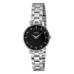 Women's Breil Watch Pretty EW0451 Quartz