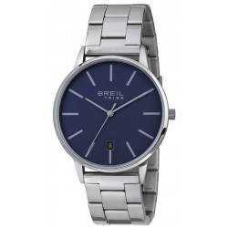 Men's Breil Watch Avery EW0455 Quartz