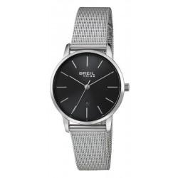 Buy Womens Breil Watch Avery EW0459 Quartz