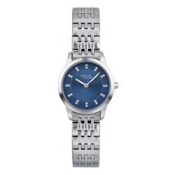 Buy Womens Breil Watch Alyce EW0473 Quartz