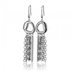 Buy Women's Breil Earrings Skyfall TJ1476