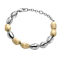 Women's Breil Bracelet Seeds TJ1517