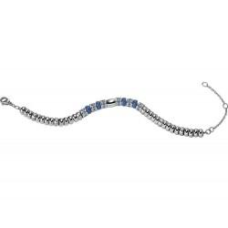 Buy Women's Breil Bracelet Breilogy TJ1598