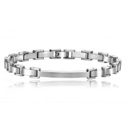 Buy Men's Breil Bracelet Endorse Jewels TJ1660