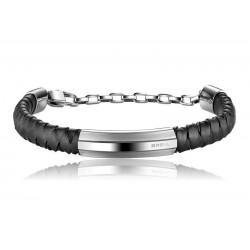 Buy Unisex Breil Bracelet Thorn TJ1760