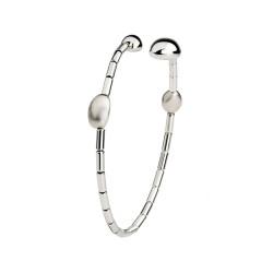 Buy Women's Breil Bracelet Royal TJ1851