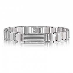 Buy Men's Breil Bracelet Grades TJ1867