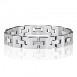 Men's Breil Bracelet Layout TJ1928