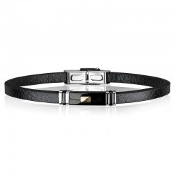 Buy Men's Breil Bracelet 9K TJ1981
