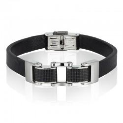 Buy Men's Breil Bracelet Frame TJ2127