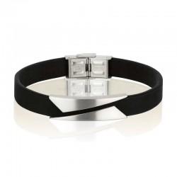 Men's Breil Bracelet Rebel TJ2132