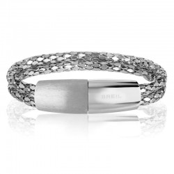 Buy Women's Breil Bracelet Light S TJ2143