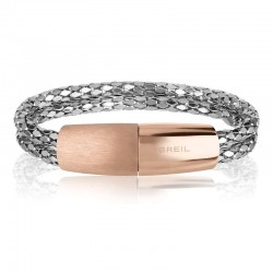 Buy Women's Breil Bracelet Light S TJ2149
