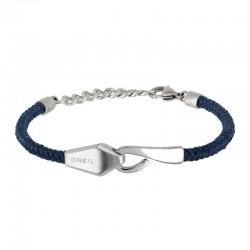 Men's Breil Bracelet Hook Me Up TJ2412