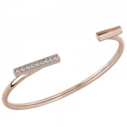 Women's Breil Bracelet Sticks M TJ2562
