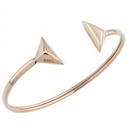 Buy Womens Breil Bracelet Rockers Jewels S TJ2568