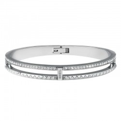 Buy Women's Breil Bracelet Rockers Jewels S TJ2570