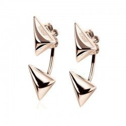 Buy Womens Breil Earrings Rockers Jewels TJ2575