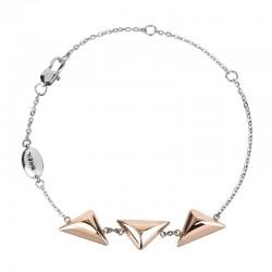 Women's Breil Bracelet Rockers Jewels TJ2589