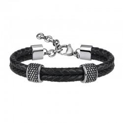 Buy Men's Breil Bracelet Clive TJ2603