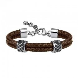 Buy Men's Breil Bracelet Clive TJ2604