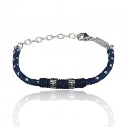 Buy Men's Breil Bracelet Bolt TJ2784