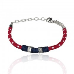 Buy Men's Breil Bracelet Bolt TJ2785