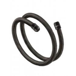 Buy Men's Breil Necklace / Bracelet New Snake TJ2791