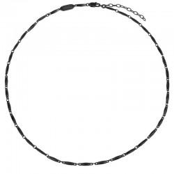 Buy Unisex Breil Necklace Rockers Jewels TJ2827