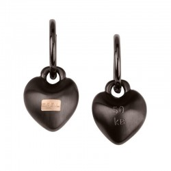 Buy Womens Breil Earrings Kilos Of Love TJ2854