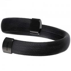 Buy Womens Breil Bracelet New Snake Double TJ2860