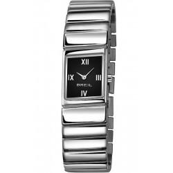 Women's Breil Watch Slash TW1241 Quartz