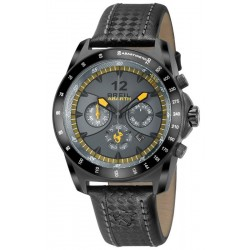 Breil Abarth Men's Watch TW1250 Chronograph Quartz