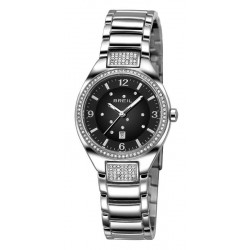Women's Breil Watch Precious TW1279 Quartz