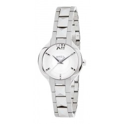 Women's Breil Watch Kate TW1464 Quartz