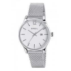 Buy Women's Breil Watch Contempo TW1567 Quartz