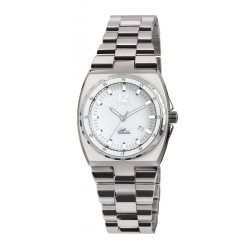 Women's Breil Watch Manta Sport TW1578 Quartz