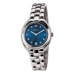 Women's Breil Watch Claridge TW1586 Quartz