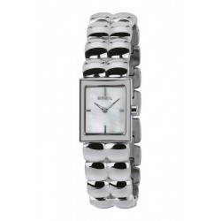 Women's Breil Watch Tangle TW1622 Mother of Pearl Quartz