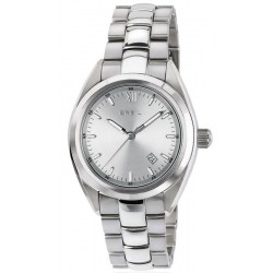 Men's Breil Watch Claridge TW1627 Quartz