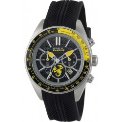 Breil Abarth Men's Watch TW1691 Quartz Chronograph