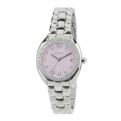 Buy Women's Breil Watch Claridge TW1699 Mother of Pearl Quartz