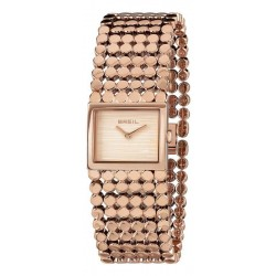 Women's Breil Watch Silk TW1837 Quartz