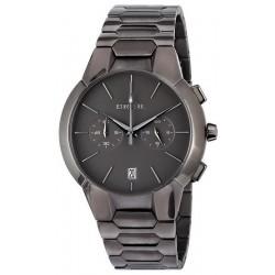 Men's Breil Watch New One TW1848 Quartz Chronograph