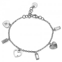 Buy Women's Brosway Bracelet Chant BAH32