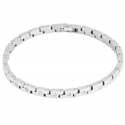 Buy Men's Brosway Bracelet Club BCU01