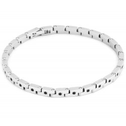 Men's Brosway Bracelet Club BCU03C