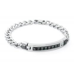 Buy Men's Brosway Bracelet Cheyenne BCY16